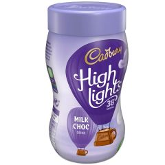 Highlights Drinking Chocolate 220g
