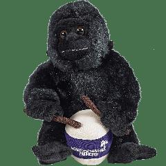 Cadbury Dairy Milk Gorilla