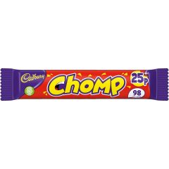 Cadbury Chomp 21g