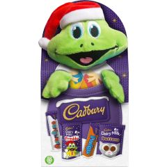 Cadbury Freddo Toy Selection Box 70g