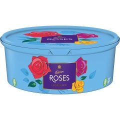 Cadbury Roses Tub (600g)