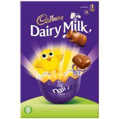 Cadbury Dairy Milk Easter Egg 71g