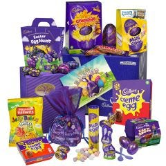 Essential Easter Collection