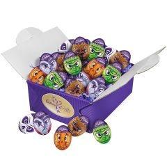 Halloween Goo Eggs Gift Box