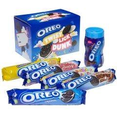 Oreo Selection Gift Box