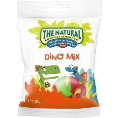TNCC Dino Mix Bag 160g