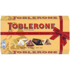 Toblerone Chocolate Gift Box 500g