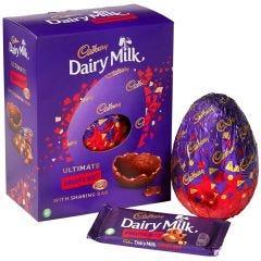 Cadbury Easter Eggs  Buy Online  Cadbury Gifts Direct