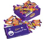 Cadbury Thinking Of You Bonanza Box