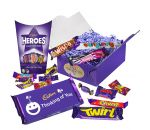 Cadbury Thinking Of You Gift