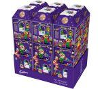 Cadbury 3D Advent Calendar 308g (Box of 6)