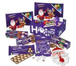 Cadbury Christmas Super Fun Pack