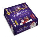 Christmas Double Deck Selection Box