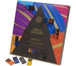 Green & Black's Organic Chocolate Advent Calendar 360g