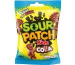 Maynards Sour Patch Kids Cola Bag160g