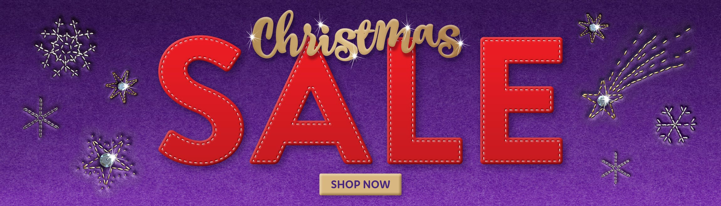 Cadbury Christmas Chocolate Sale