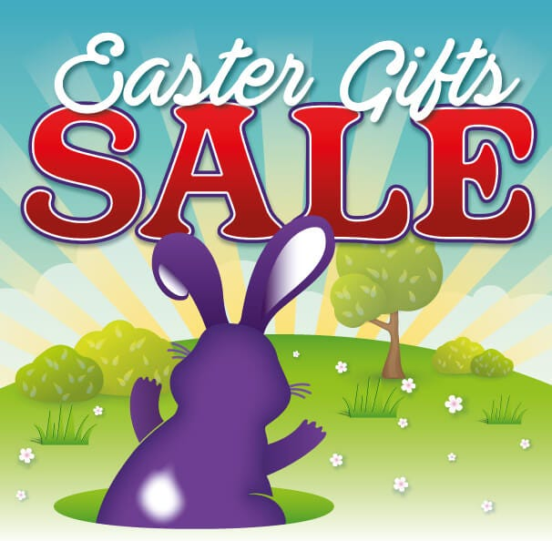 Cadbury Easter Egg Chocolate Gifts Sale