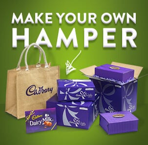 make your hamper image