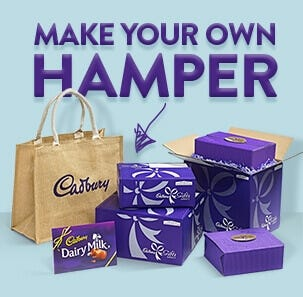 1f68d5c683848 Cadbury Gifts Direct - Chocolate Hampers and Gifts Delivered ...