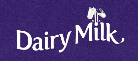 Cadbury Dairy Milk Chocolate Gifts